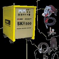 Máy hàn CO2.MIG/MAG (SKR-250/350/500/630)